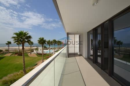 2 Bedroom Flat for Sale in Pearl Jumeirah, Dubai - Best Unit With Sea & Landscape View I Payment Plan