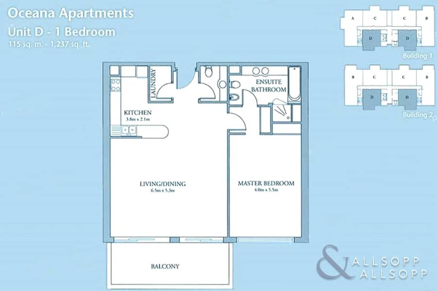 10 Exclusive   Sea and Pool View   High Floor