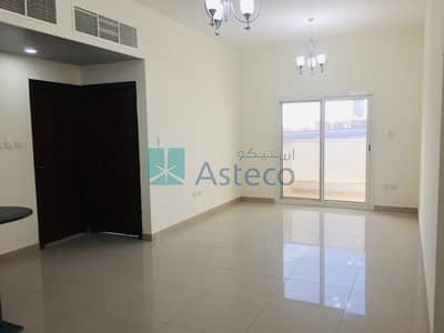 1 Bedroom Flat for Rent in Dubai Sports City, Dubai - 1 Month Rent Free |City Views High Floor