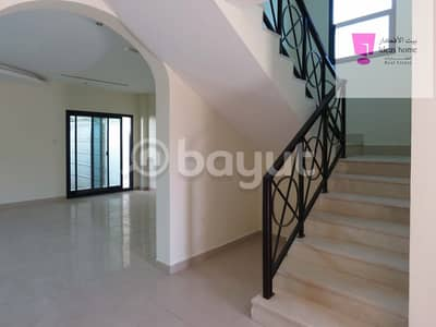 3 Bedroom Villa for Rent in Mirdif, Dubai - 3 BEDROOM VILLA IN MIRDIF