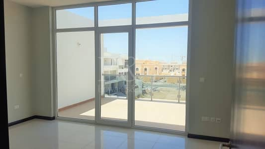 7 Bedroom Villa for Rent in Khalifa City A, Abu Dhabi - Great Spacious 7BR Villa in Khalifa City