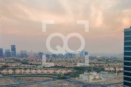2 Bedroom Flat for Sale in Dubai Production City (IMPZ), Dubai - Good Investment Opportunity | Good condition | high floor