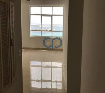 1 Bedroom Flat for Rent in Al Reem Island, Abu Dhabi - One Month Free! 1 Bedroom In Al Wifaq