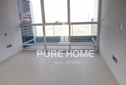 1 Bedroom Apartment for Rent in Al Khalidiyah, Abu Dhabi - 1 BR  Apartment For Rent In  Al Khalidiyah.