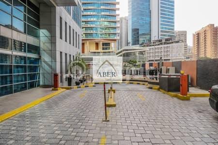 1 Bedroom Flat for Rent in Barsha Heights (Tecom), Dubai - One Bedroom in Tecom Al Barsha Heights