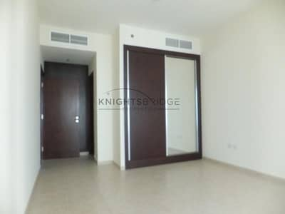2 Bedroom Apartment for Rent in Dubai Marina, Dubai - 2 BEDROOM| HIGH FLOOR| MARINA VIEW