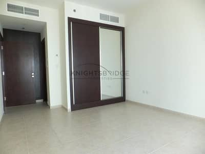 1 Bedroom Flat for Rent in Dubai Marina, Dubai - HUGE LAYOUT | SEA AND MARINA VIEW | HIGH FLOOR
