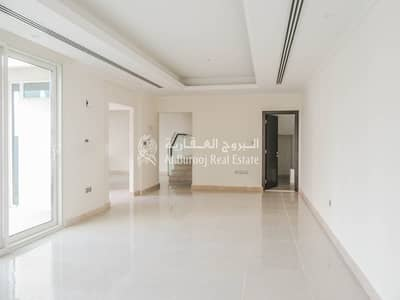 3 Bedroom Villa for Rent in The Sustainable City, Dubai - Stunning Villa with 1 Month Free at Sustainable City