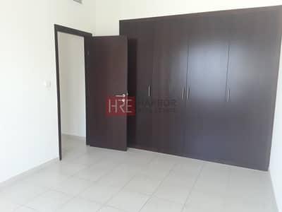 3 Bedroom Flat for Rent in Downtown Dubai, Dubai - 3 Bedroom Apt. in The Residence  Good Rent!
