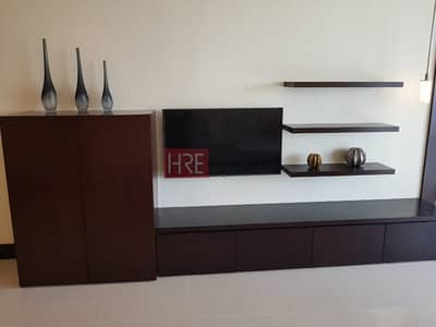 1 Bedroom Flat for Rent in Downtown Dubai, Dubai - Furnished 1 Bed|Address Downtown|Monthly Rent