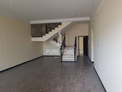6 Bedroom Villa for Rent in Al Nahyan, Abu Dhabi - Amazing 6 Master bedrooms villa for Rent in Al Nahyan Area