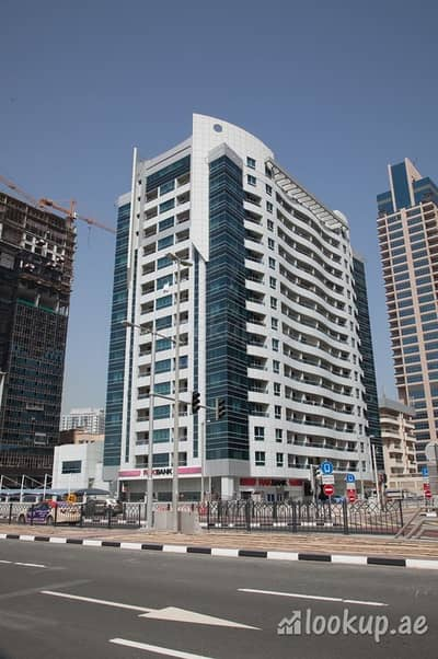 1 Bedroom Flat for Sale in Dubai Marina, Dubai - Furnished 1BR/low foor/Marina Diamond 2