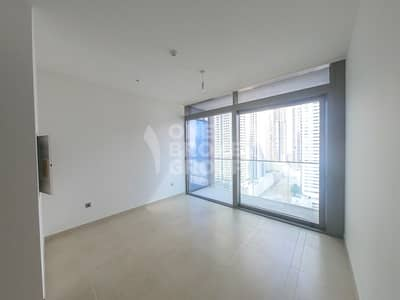 1 Bedroom Apartment for Rent in Dubai Marina, Dubai - New Fully furnished|Golf view|High floor