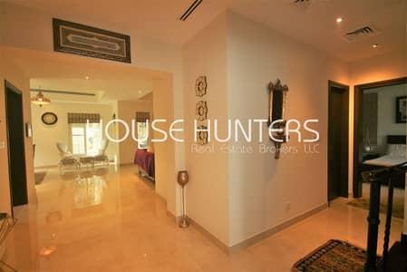 4 Bedroom Villa for Rent in Arabian Ranches, Dubai - 4 bedroom   Large Landscaped Garden   Alvorada