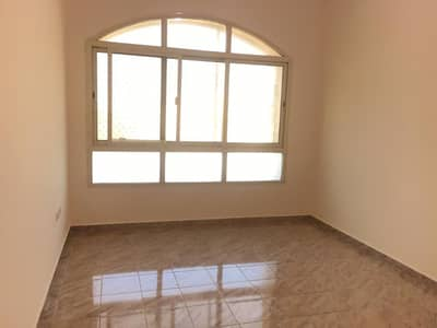 1 Bedroom Apartment for Rent in Mohammed Bin Zayed City, Abu Dhabi - Apartment 1BDR with large space IN MBZ City