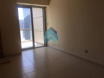 1 Bedroom Apartment for Sale in Downtown Dubai, Dubai - SPACIOUS 1 BED + STUDY |  HIGH QUALITY |