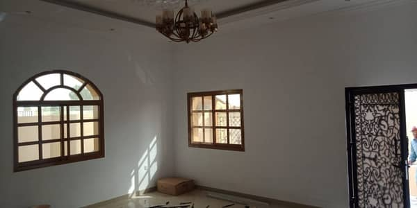 5 Bedroom Villa for Sale in Al Helio, Ajman - 5 Bedrooms Villa