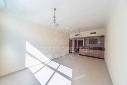 1 Bedroom Apartment for Rent in Downtown Dubai, Dubai - Close To Dubai Mall | Chiller Free | 1 BR