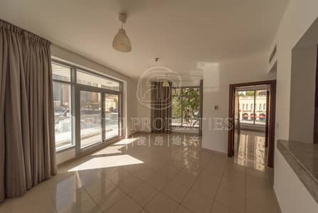 2 Bedroom Apartment for Rent in Dubai Marina, Dubai - Full Marina View | Free Chiller | Nr Metro