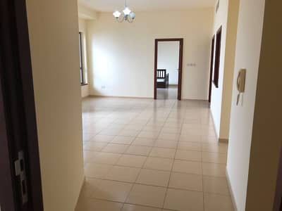2 Bedroom Apartment for Sale in Jumeirah Beach Residence (JBR), Dubai - Very special two bedroom . Full sea and Dubai Eye view