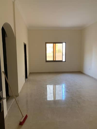 Building for Sale in Al Rawda, Ajman - New building for sale corner two streets in kindergarten 1 close to the police station G  2