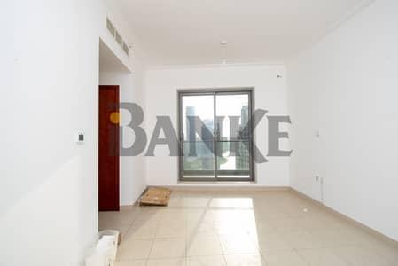 2 Bedroom Apartment for Rent in Downtown Dubai, Dubai - Spacious 2 BR Apartment l South Ridge Tower 5