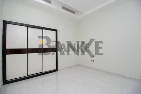 3 Bedroom Villa for Rent in Al Furjan, Dubai - BRAND NEW 3 BR + MAIDS FOR RENT at AED 105