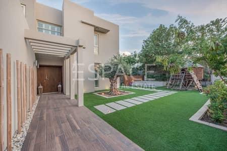 فیلا 5 غرفة نوم للبيع في المرابع العربية، دبي - Must See- Show Home Finishing - Upgraded