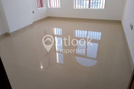 1 Bedroom Apartment for Rent in Defence Street, Abu Dhabi - HOTTEST PRICE!!1BKH+1BATH for ONLY 50K!!