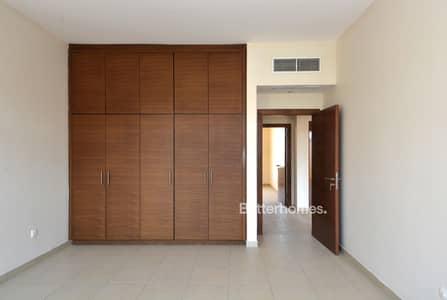 4 Bedroom Villa for Sale in Al Raha Golf Gardens, Abu Dhabi - 4 Bed Gardenia Villa in Golf Gardens at Abu Dhabi