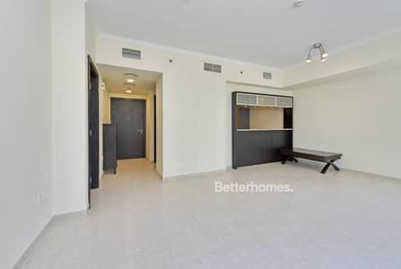 1 Bedroom Apartment for Rent in Dubai Marina, Dubai - Al Majara | One Bedroom | Higher Floor.
