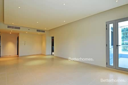 1 Bedroom Flat for Rent in Dubai Marina, Dubai - Unfurnished - Vacant Now - Multiple Units