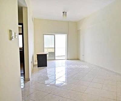 1 Bedroom Flat for Rent in Dubai Marina, Dubai - 12 Chqs Option | Closed Kitchen | No Appliances