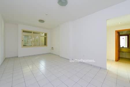 1 Bedroom Flat for Rent in World Trade Centre, Dubai - Central Location near DIFC and Dubai Mall