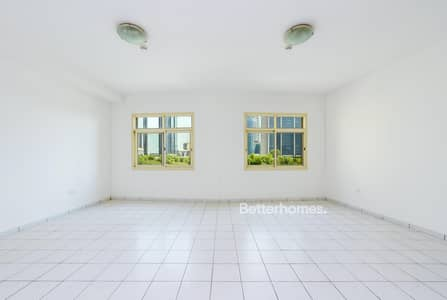 2 Bedroom Apartment for Rent in World Trade Centre, Dubai - Central Location near DIFC and Dubai Mall