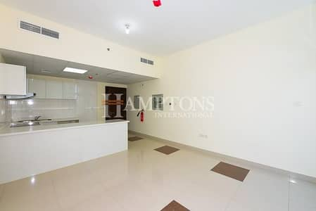 2 Bedroom Apartment for Rent in Dubai Marina, Dubai - Prime Location | Brand New 2BR Marina Wharf
