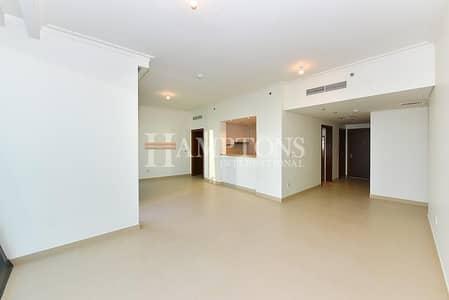 3 Bedroom Flat for Rent in Downtown Dubai, Dubai - Spacious   Full Panoramic Burj Khalifa View