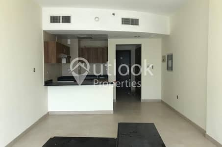 Studio for Rent in Al Muroor, Abu Dhabi - GORGEOUS STUDIO APARTMENT in MAMOURA!!!!