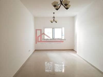 2 Bedroom Apartment for Rent in Al Nahda, Dubai - 1 Month Free Brand New Building Close To Al Nahda Pond Park