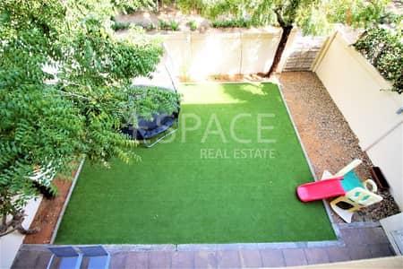 4 Bedroom Villa for Rent in Dubai Sports City, Dubai - Maintenance Contract - Pool Nearby - 3chq