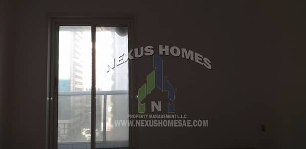 2 Bedroom Apartment for Rent in Al Salam Street, Abu Dhabi - Grand Specious 2 BR Apt In Abu Dhabi Down Town..!