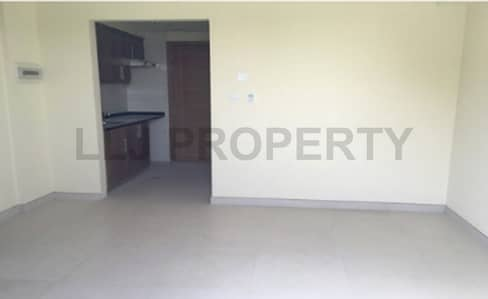 Studio for Rent in Mussafah, Abu Dhabi - Studio in Mussafah with Parking