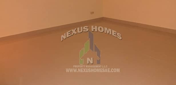 2 Bedroom Apartment for Rent in Sheikh Khalifa Bin Zayed Street, Abu Dhabi - Spacious 2 Master Bed Apartment in khalifa Street.