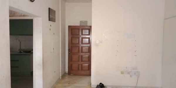 1 Bedroom Flat for Rent in Abu Shagara, Sharjah - Cheap Offer the day One BHK Apartment Rent 18000 AED in abu Shagara Sharjah