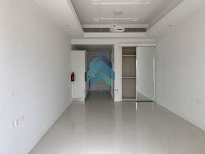 Studio for Rent in Arjan, Dubai - SPACIOUS STUDIO|BRANDNEW|READY TO MOVEIN