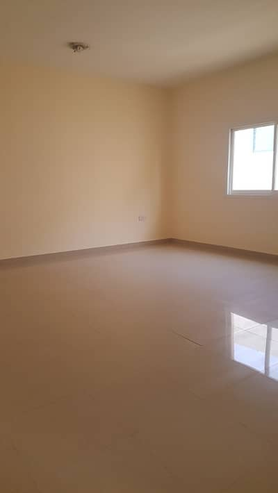 2 Bedroom Flat for Rent in Al Nuaimiya, Ajman - Apartment two rooms and a hall for rent in Ajman Nuaimia 2 King Faisal Street