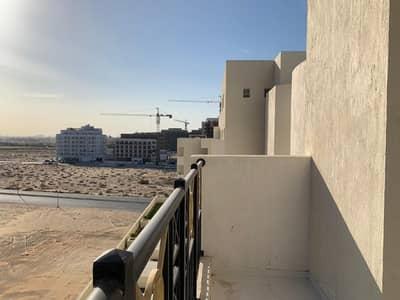 1 Bedroom Apartment for Rent in Al Warsan, Dubai - Specious 1 B/R Apartment in Warsan 4 For Rent