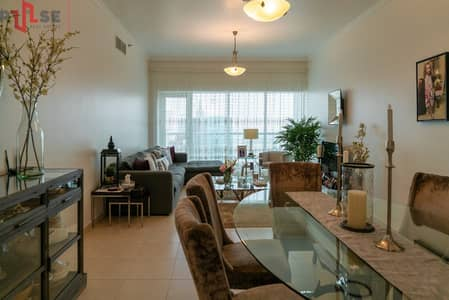 2 Bedroom Flat for Sale in Downtown Dubai, Dubai - Impressive 2 Beds | Newly upgraded | Excellent location