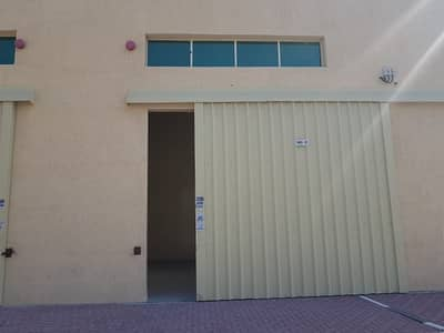 Warehouse for Rent in Al Jurf, Ajman - Cheapest Price 2200 Sqft Wear House For Rent in Al Jurf 42k Call Umer Farooq