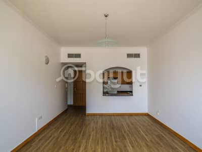 2 Bedroom Apartment for Rent in Jumeirah, Dubai - Direct to Owner Upgraded 2 Bed Apt 1 Month GP
